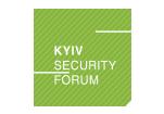 Kyiv Security Forum