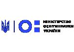 Міністерство Освіти України