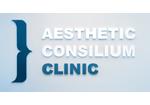 AESTETIC CONSILIUM CLINIC