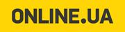 Украинские поисковые системы  интернета